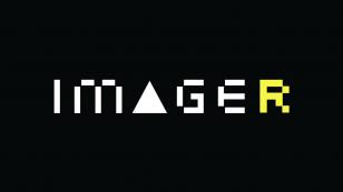 logo imager